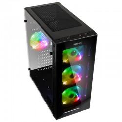 Antec NX210 Noir