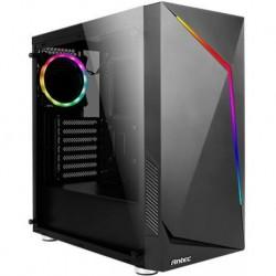 Antec NX300 Black