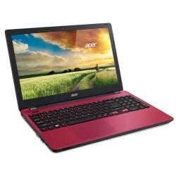Acer Aspire E5-521-40KB...
