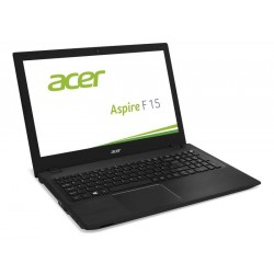Acer Aspire F5-573G-57DS Renew