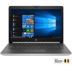 HP Notebook - 14-dk0040nb