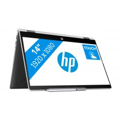 HP Pavilion x360 - 14-cd0213nb