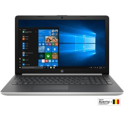 HP Notebook - 17-ca0048nf
