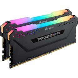 HYPERX IMPACT 16GB DDR4...