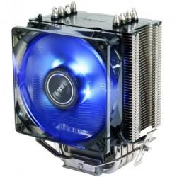 Refroidisseur CPU Antec A40...