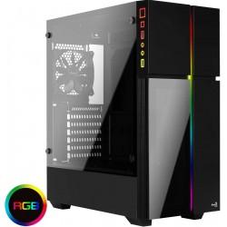 Zotac GeForce GTX 1060 Amp...