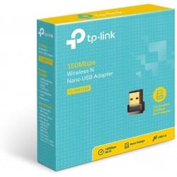 TP-link TL-WN725N 150N
