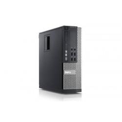 DELL OPTIPLEX 790 -i5
