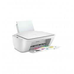 HP Deskjet 2710 All-in-One...