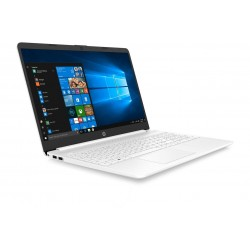 HP Notebook 15s-fq1032nf
