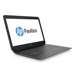 HP Pavilion 15-bc511nf GAMER