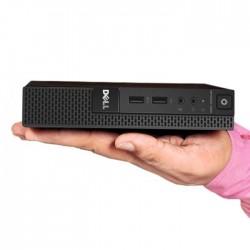 DELL Optiplex 7040 Micro