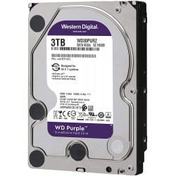 Western Digital - WD Purple...