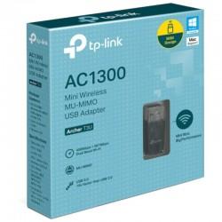 Adaptateur Wi-Fi TP-LINK...