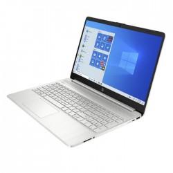 HP Notebook 15s-eq0070nf