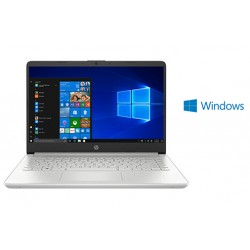 HP Notebook 14s-dq1036nf