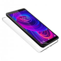 Tablette tactile Lenovo Tab...