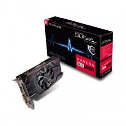 Sapdeon pulse  RX 560 4 Go