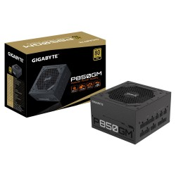 Gigabyte GP-P850GM - 850W