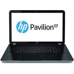 HP PAVILION 17-E127SF