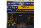BELGATECH - Uccle